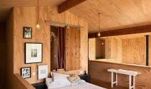 Manfaat Triplek untuk Bangunan dan Kreasi Seni