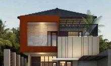 Miliki Rumah Minimalis dengan Bujet Pas-pasan