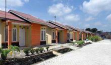 Pemerintah Targetkan 5 Juta 'Backlog' Rumah di 2024