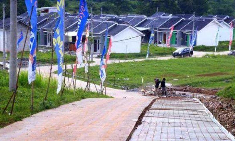 Pelajari, Lima Tahap Pengajuan Pinjaman Kepemilikan Rumah